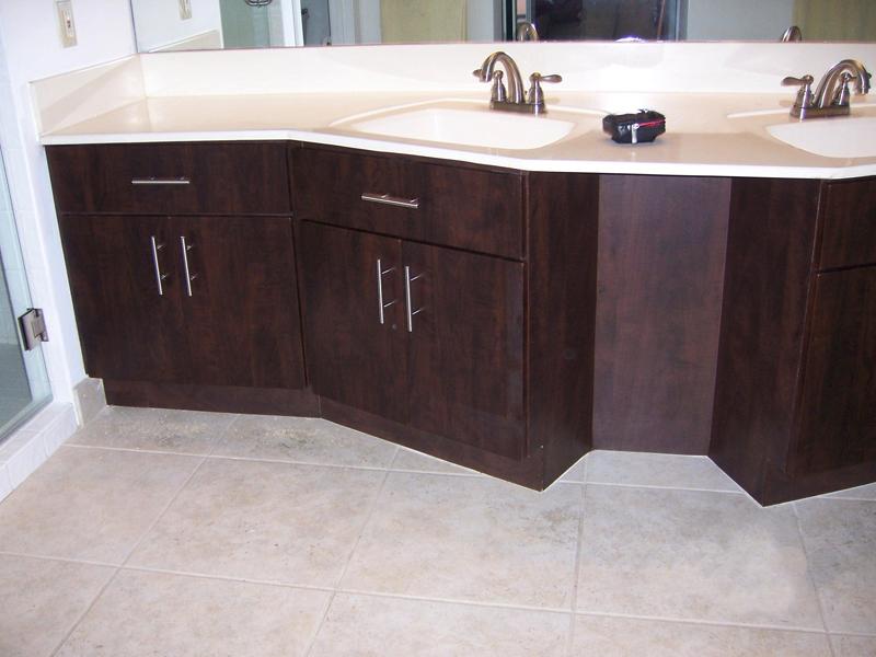 Bathroom Remodeling Delray Beach Fl delray beach bathroom remodeling : brightpulse